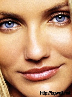Cameron-Diaz-Free-Downloads-Wallpaper