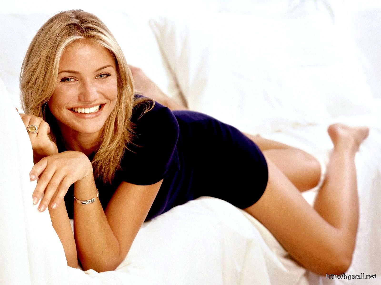 Cameron-Diaz-HD-Wallpaper