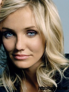 Cameron-Diaz-Wallpaper