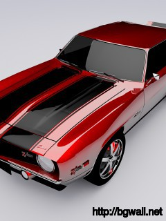 Chevy-Camaro-1969-HD-Wallpaper