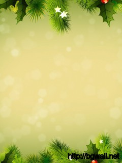 Christmas-Background--Wallpaper