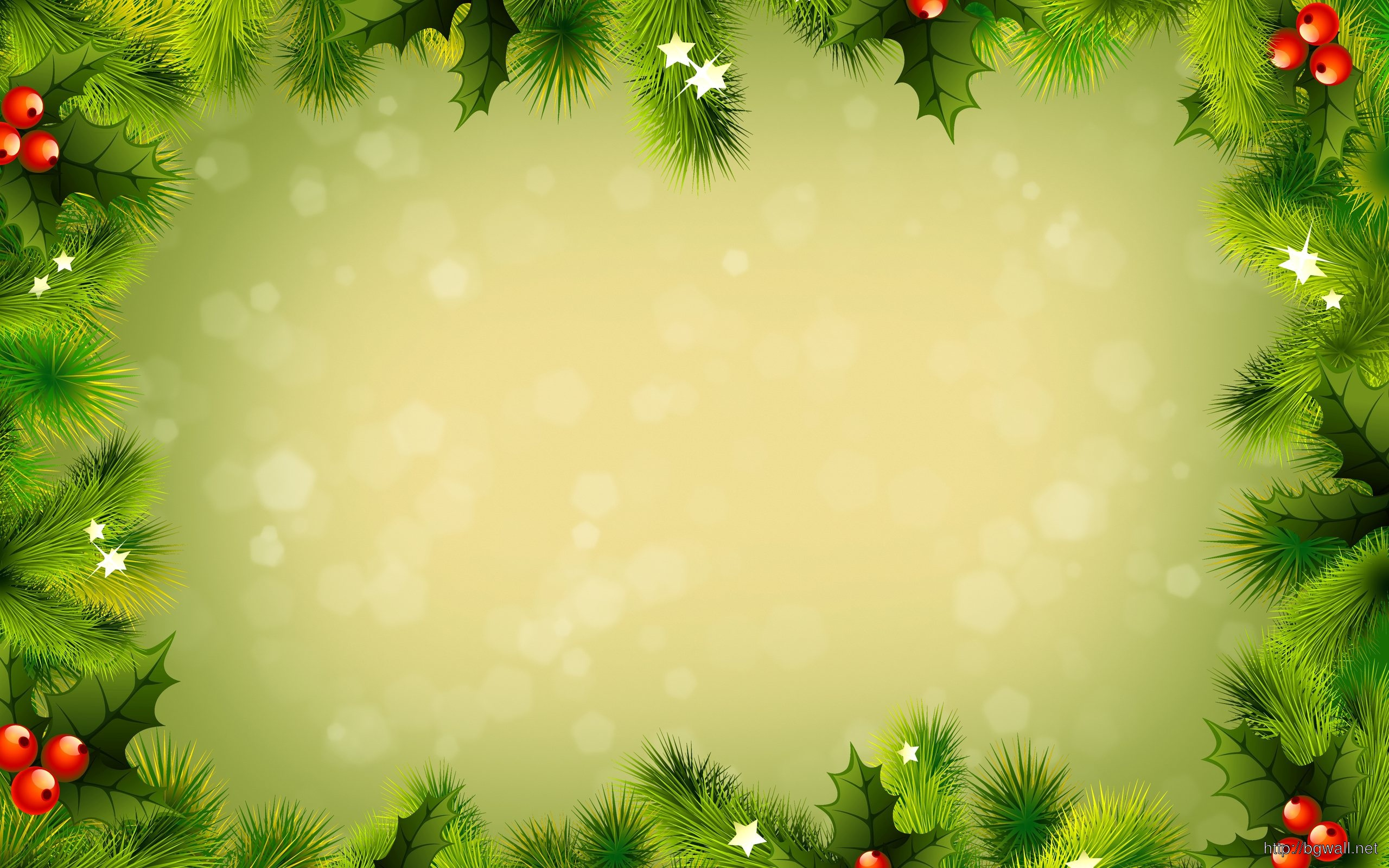 Christmas-Background--Wallpaper