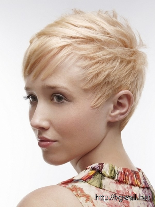 cool-hairstyle-ideas-for-short-layered-hair
