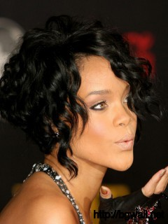 Curly-Hairstyle-Ideas-for-Black-Women-2014