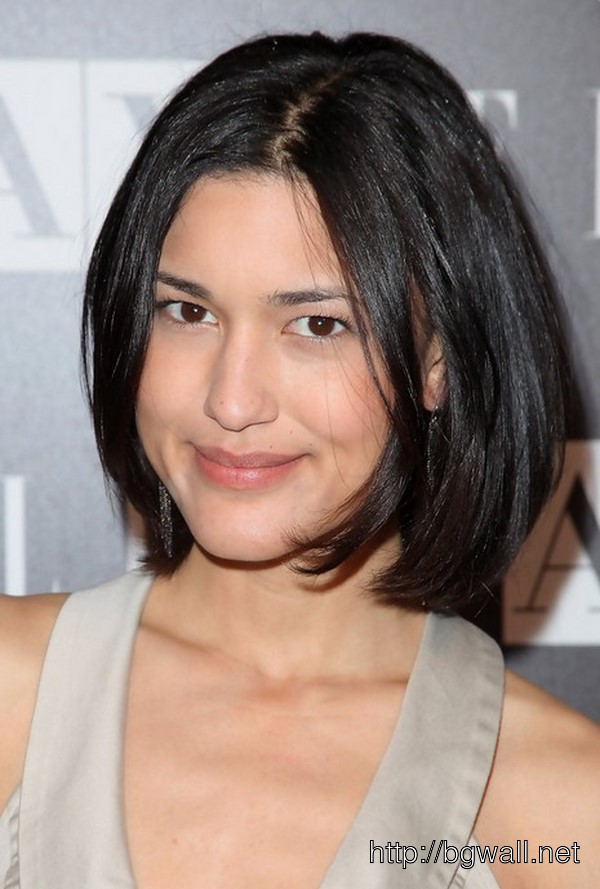 15 Best Short Hairstyles - Celebrities With Chic Short ...