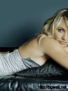 Cute-Cameron-Diaz--Wallpaper