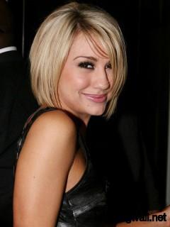 cute-hairstyle-ideas-for-short-fine-hair