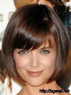 cute-layered-haircut-for-short-hair