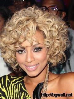 cute-short-curly-haircut