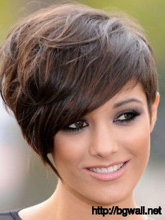 cute-short-hairstyle-ideas-for-thin-hair