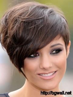 cute-short-hairstyle-ideas-for-thin-hair