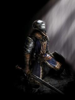 Dark-Souls-2-Awesome--Wallpaper