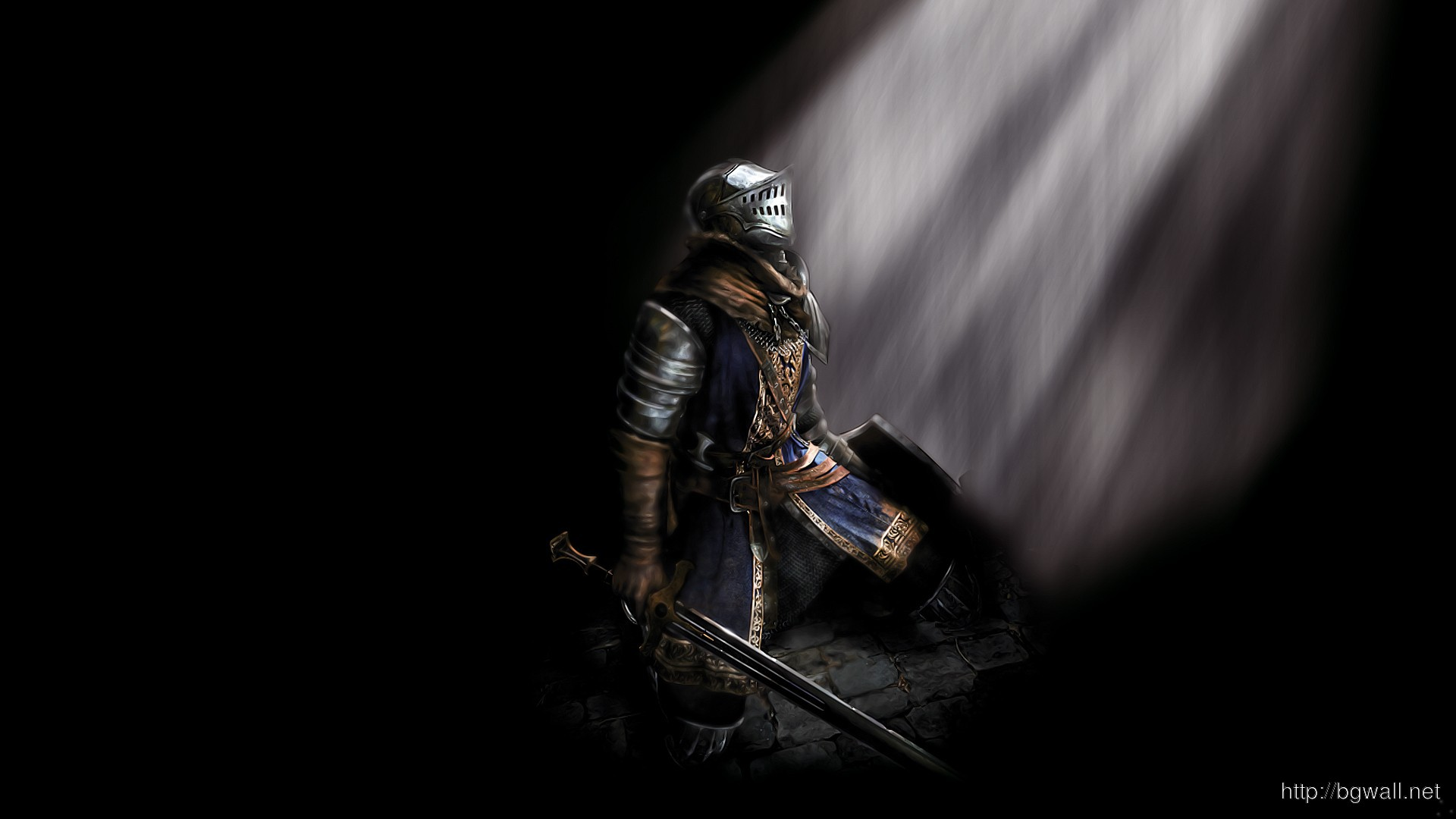 Dark Souls 2 Awesome Wallpaper – Background Wallpaper HD