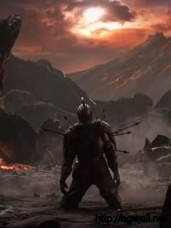 Dark-Souls-2-HD-Wallpaper