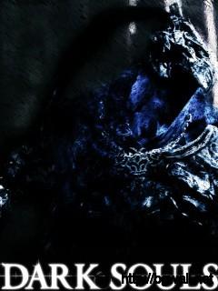Dark-Souls-Background-Wallpaper