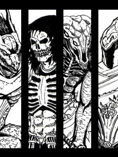 Dark-Souls-Comic-Wallpaper