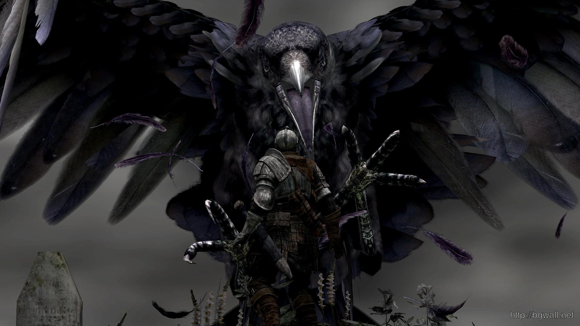 Dark-Souls-Computers-HD-Wallpaper