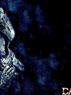 Dark-Souls-Free-Download-Wallpaper