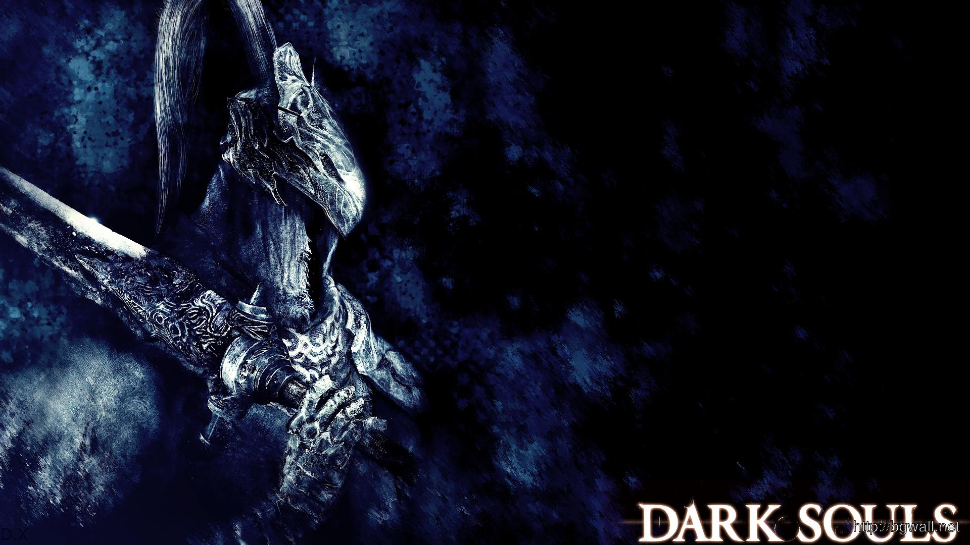 Dark-Souls-Free-Download-Wallpaper