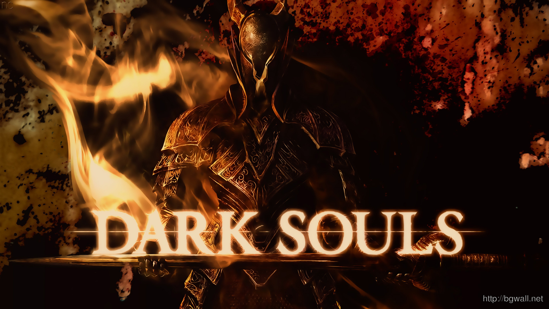 Dark-Souls-Full-HD-Wallpaper