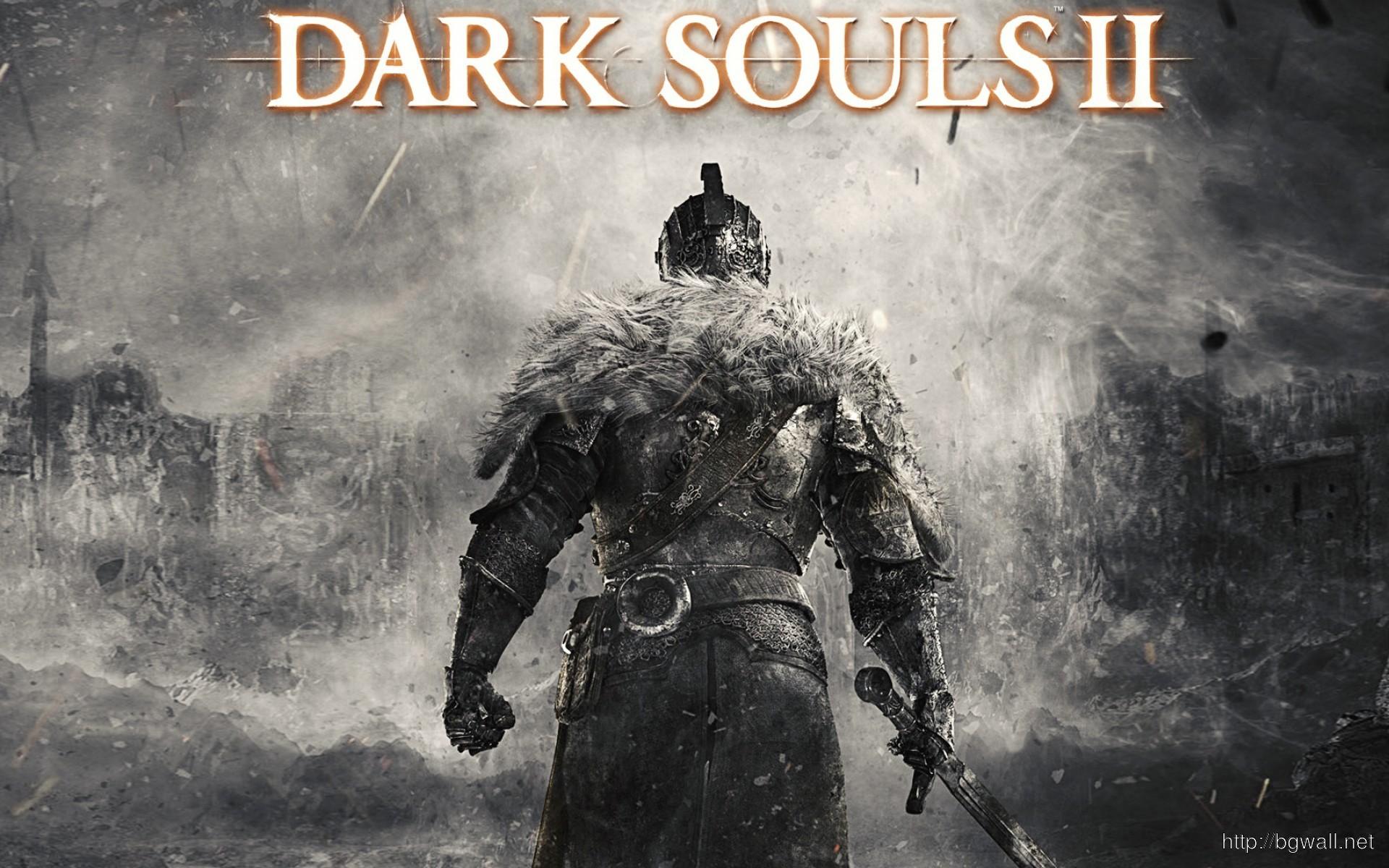 Dark-Souls-Laptop-Wallpaper