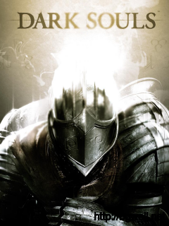 Dark-Souls-Mobile-Free-Wallpaper