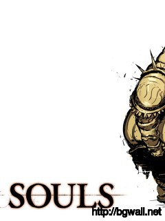 Dark-Souls-Windows-78-Wallpaper