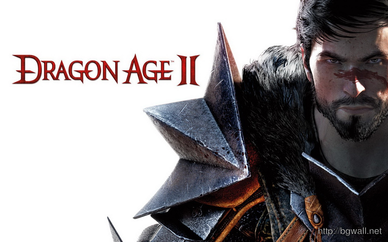 Dragon-Age-Awesome-HD-Wallpaper