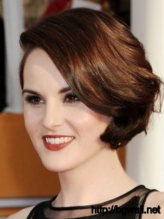 dressy-hairstyle-ideas-for-short-curly-hair
