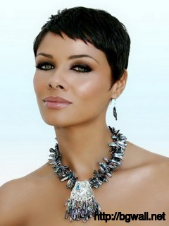 Easy-Short-Black-Hairstyle-Ideas-2014