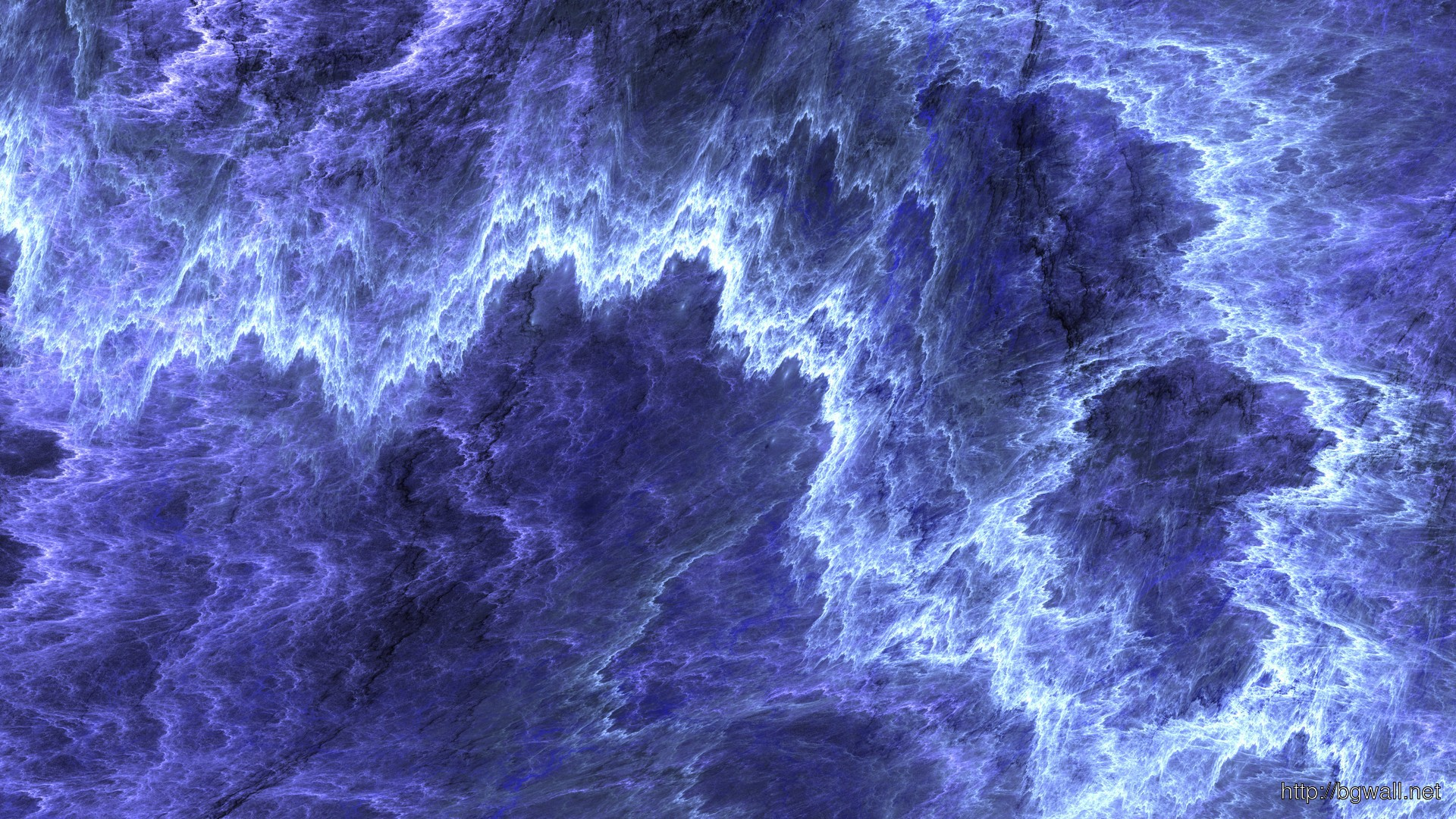 Great Wallpaper Marble Dark Blue - electric-themes-wallpaper-archives-desktop-blue-marble  Graphic_303929.jpg