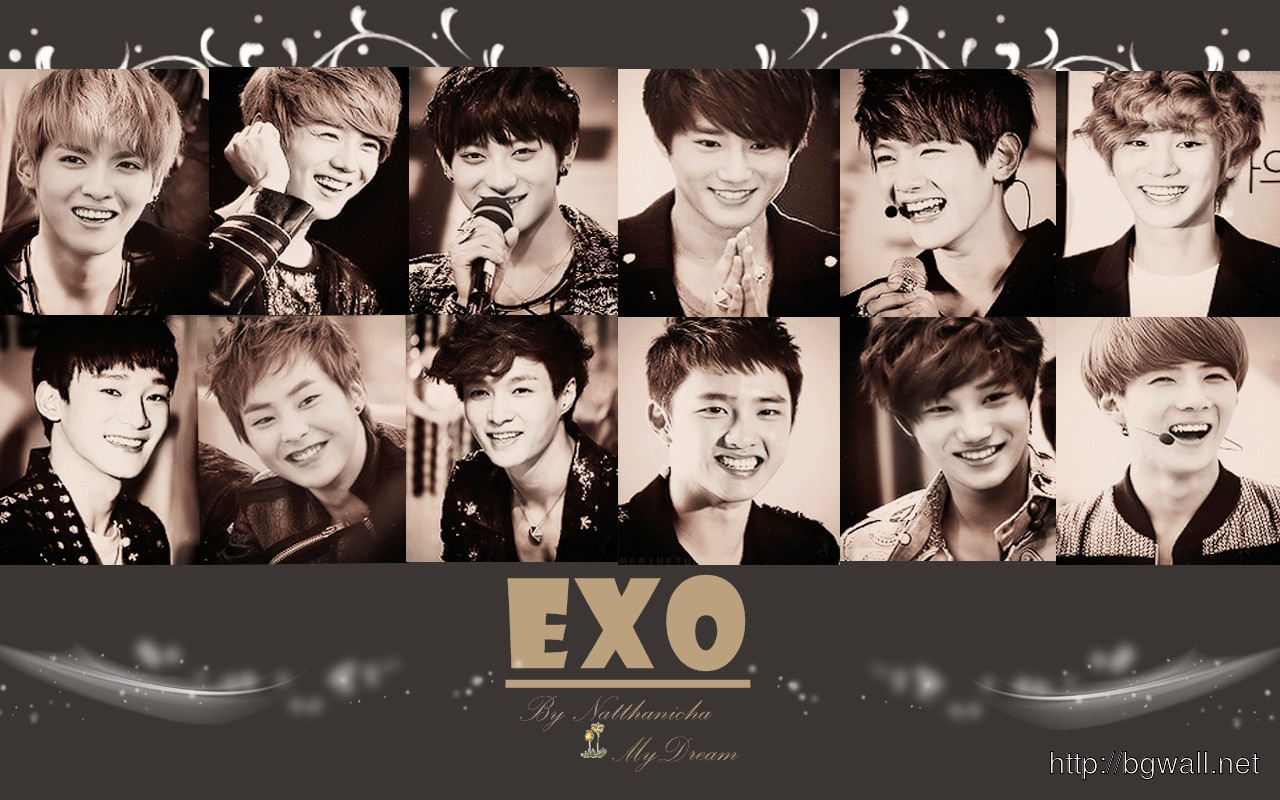 EXO-Free-Download-HD-Wallpaper