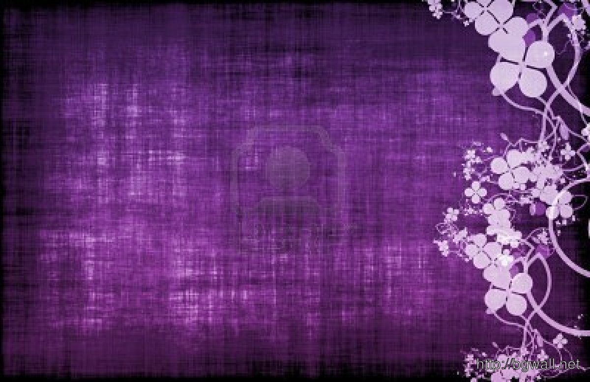 Good Wallpaper Music Purple - flowers-purple-android-wallpaper  Trends_651046.jpg