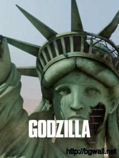 Godzilla-Movies-2014-PC-Wallpaper