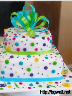 Great Birthday Cake Decorating Ideas Pic