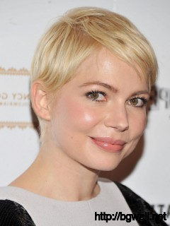 hairstyle-ideas-for-short-fine-hair-oval-face
