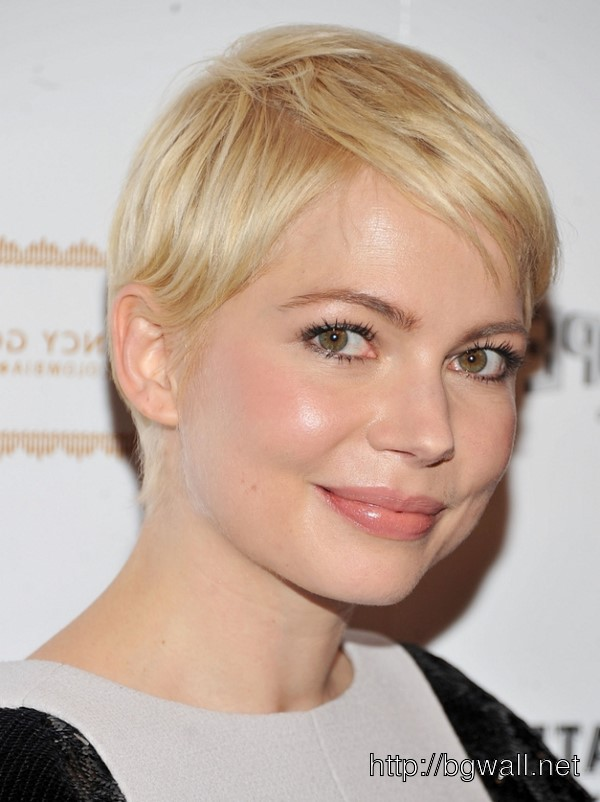 Short Hairstyle Ideas For Fine Hair Square Face