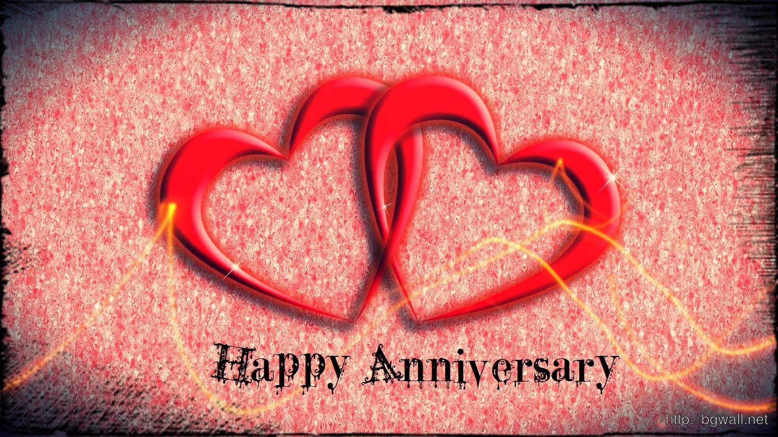 Happy-Anniversary-HD-Desktop-Wallpaper