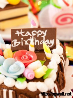 Happy-Birthday-Cake-Chocolate-Wallpaper