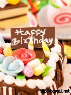 Happy-Birthday-Cake-Chocolate-Wallpaper