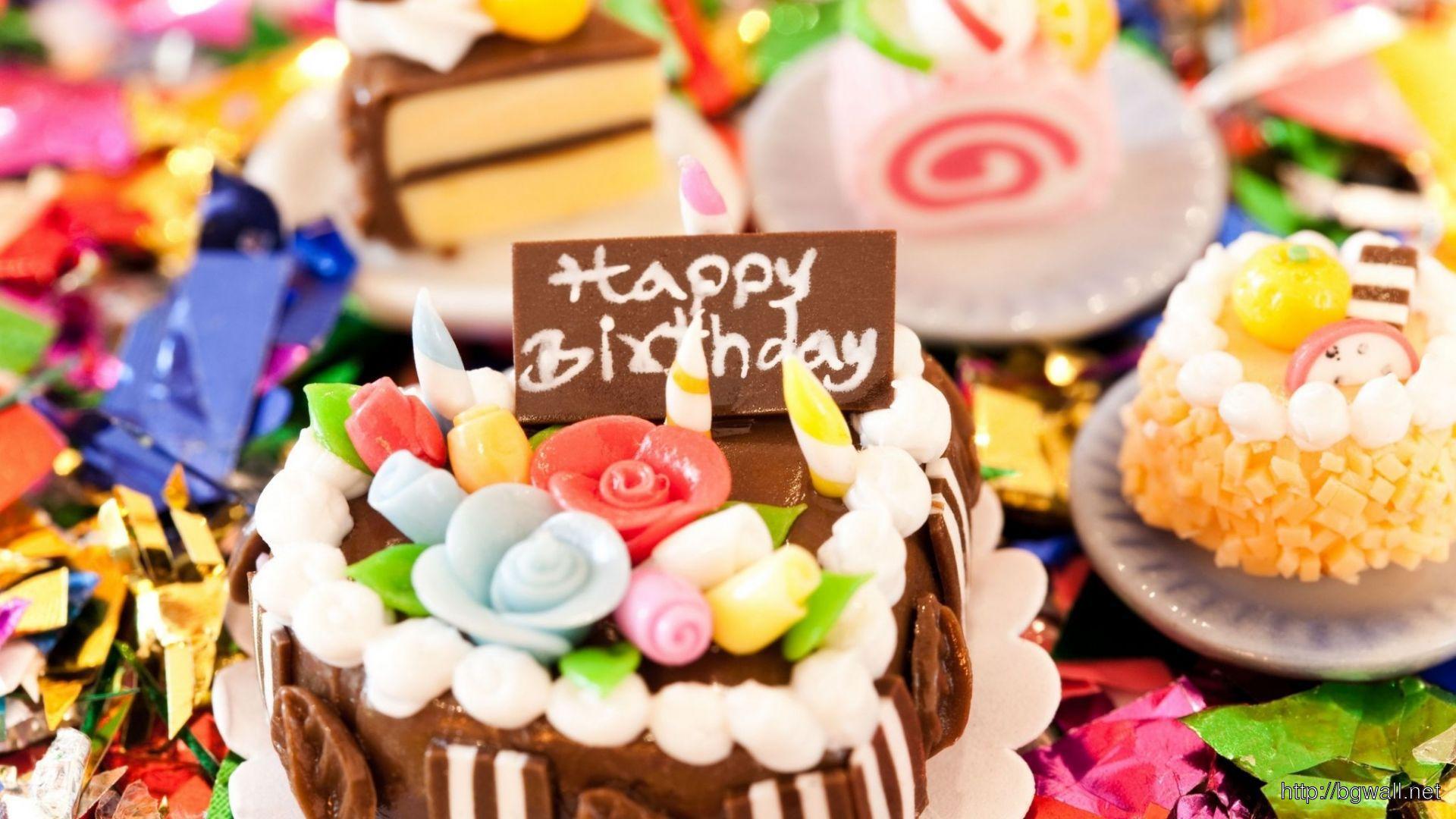 Happy Birthday Missy Cake Images