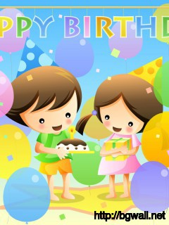 Happy-Birthday-Cute-Cartoons-Wallpaper