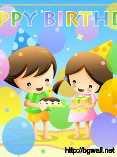 Happy-Birthday-Cute-Cartoons-Wallpaper