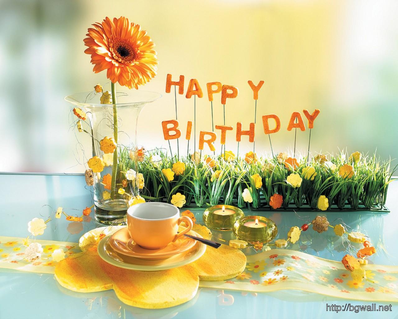 Happy-Birthday-Desktop-Wallpaper