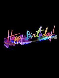 Happy-Birthday-Download-HD-Wallpaper
