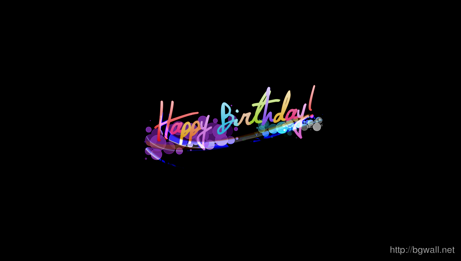 Happy-Birthday-Download-HD-Wallpaper