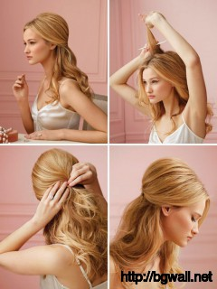how-to-do-cute-hairstyle-ideas-for-short-curly-hair
