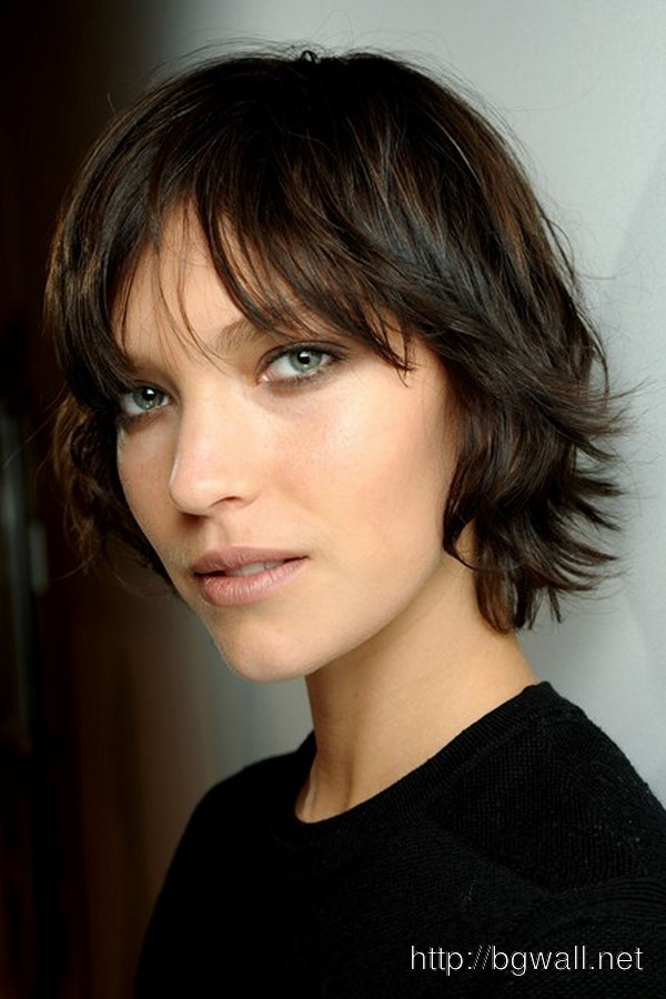 how-to-grow-out-short-black-hair