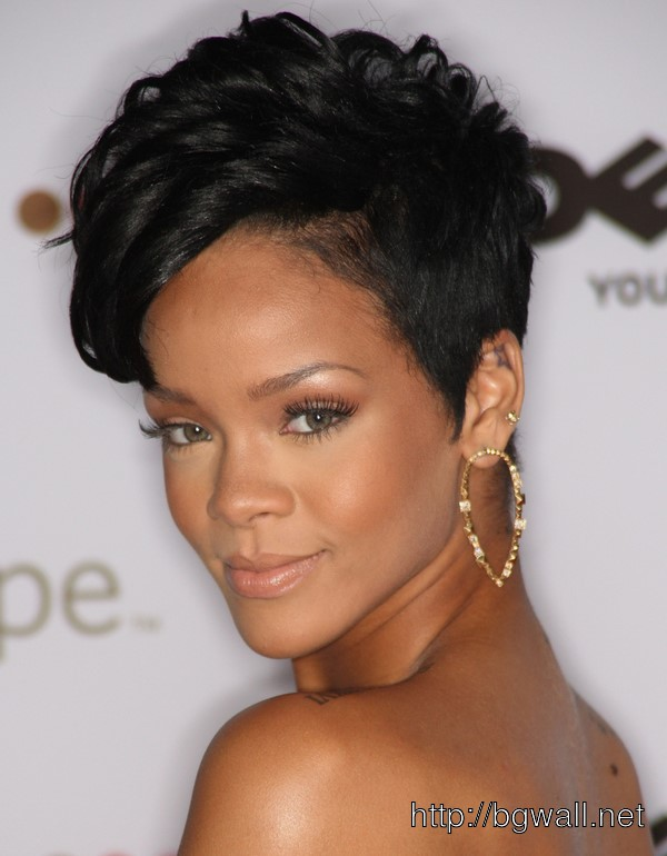 images-of-black-short-haircut