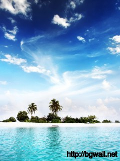 Island-Widescreen-Wallpaper